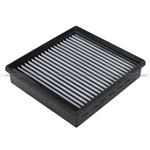 aFe Power Magnum Flow OER Dry S Air Filter For 2014 Jeep Grand Cherokee Ecodiesel V6-3.0L (TD)