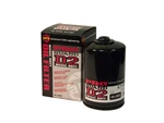 aFe Power Pro Guard D2 Oil Fluid Filter For 01-15 GM Diesel Truck V8-6.6L (TD)