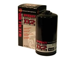 aFe Power Pro Guard D2 Oil Fluid Filter For 89-14 Dodge Diesel Truck L6-5.9/6.7L (TD)