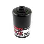 aFe Power Pro Guard D2 Oil Filter For 97-08 Ford Truck V6-4.2L / V8-4.6L