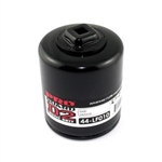 aFe Power Pro Guard D2 Fuel Fluid Filter For 75-10 GM Cars And Trucks L4/V6