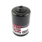 aFe Power Pro Guard D2 Oil Filter For 99-05 GM Truck V8-4.8L/5.3L/6.0L