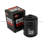 aFe Power Pro Guard D2 Oil Filter For 99-13 Nissan Trucks / 01-13 Honda Cars
