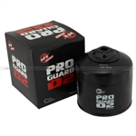 aFe Power Pro Guard D2 Oil Filter For 2013 Scion FR-S/ Subaru BRZ H4-2.0L
