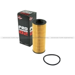 aFe Power Pro Guard D2 Oil Filter For 14-15 Ram 1500 Ecodiesel V6-3.0L