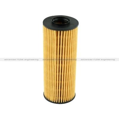 afe power pro guard d2 oil filter for 14 15 ram 1500 ecodiesel v6 3 0l. Black Bedroom Furniture Sets. Home Design Ideas