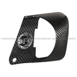 aFe Power Magnum Force Pro 5R Intake System Carbon Fiber Scoops For 12-15 BMW 328I (F30) L4-2.0L (T)