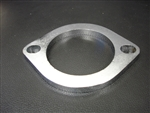"Megan Racing Universal Exhaust 2 Bolt Flange For 3.0"" Pipe"