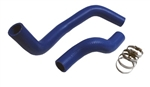 Megan Racing Radiator Hoses For 89-94 Nissan 240SX With SR20DET Motor ONLY