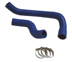 Megan Racing Radiator Hoses For 89-93 Nissan GTR R32 Skyline With RB26DETT Motor ONLY