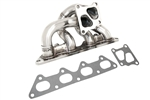 Megan Racing Stainless Turbo Manifold For 03-07 Mitsubishi Lancer Evolution Evo 8 / 9