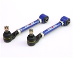 Megan Racing Rear Upper Camber Arm Set For 98-02 Honda Accord