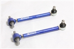 Megan Racing Rear Camber Arm Set For 90-97 Honda Accord
