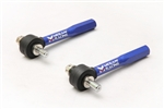 Megan Racing Tie Rod Ends Set For 92-95 Honda Civic EG