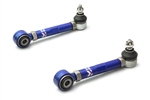 Megan Racing Rear Toe Control Arm Set For 12+ Kia Optima
