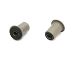Megan Racing Control Arm Bushing Set For 89-94 Nissan 240SX