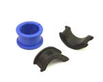 Megan Racing Reinforced Steering Bush Set For 89-94 Nissan 240SX S13