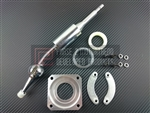 P2M Nissan S13/S14 V1 Short Shifter Kit