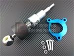 P2M Nissan 350Z / G35 Short Shifter Kit