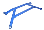 Megan Racing H-Bracket For 98-01 Subaru Impreza