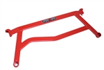 Megan Racing H-Bracket For 08-14 Subaru Impreza WRX/STI